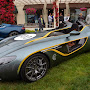 Aston-Martin-CC100-Speedster-Concept-1.jpg