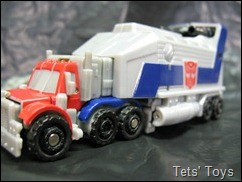 Bot Shots Optimus (12)