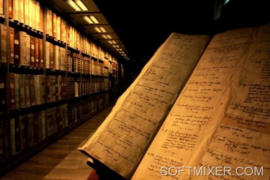 lux-in-arcana-gli-archivi-segreti-del-vatican-L-fqRznv