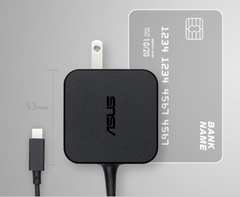 Charger Asus X205TA