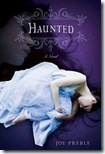 Haunted-PBS
