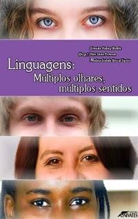 Linguagens, por Grasiela Kieling