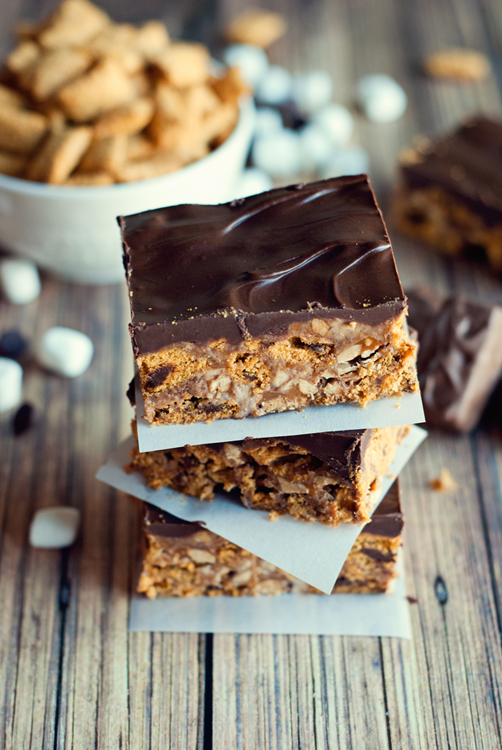 Snickers-Cereal-Bars-5