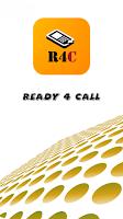 Screenshot of Ready4call