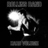 Hard Volume