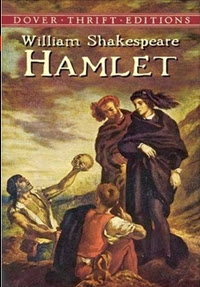 Hamlet, por William Shakespeare