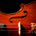 Easy Cello - Cello Tuner icon