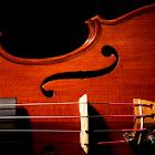 Easy Cello - Cello Tuner icon