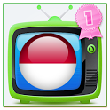 Indonesia TV Pro - Best Movies icon