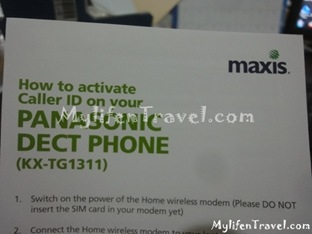 Maxis wireless broadband package 043