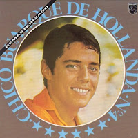 Chico Buarque de Hollanda, No. 4