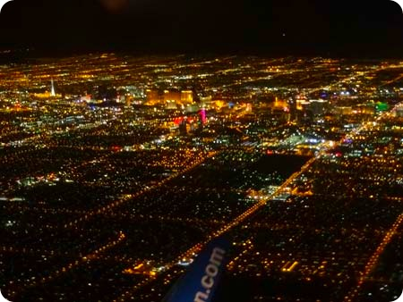 vegas-at-night