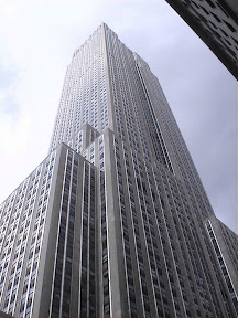 111 - Empire State Building.jpg