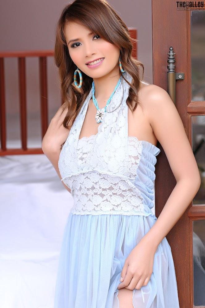 TheBlackAlley _-_244-Kathy_Cheow_06.rar - idols