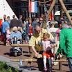 Impressie 30 April 2007 073.jpg