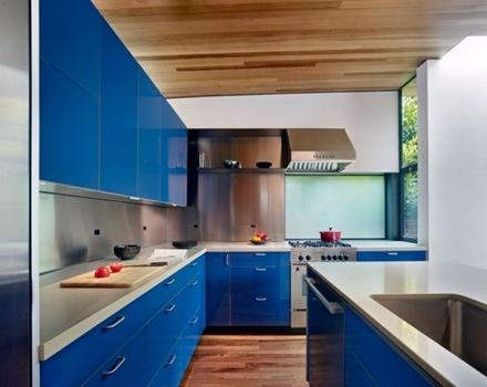 cocinas-reformadas-techos-madera
