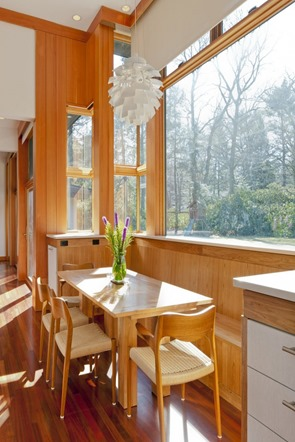 interior-casa-chestnut-hill-de-oma-and-asl-studios