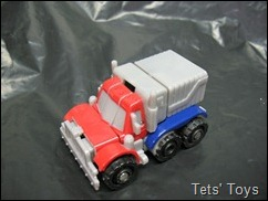Bot Shots Optimus (28)