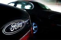 Новая технология компании Ford