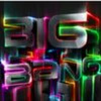 Bigbang Early Best