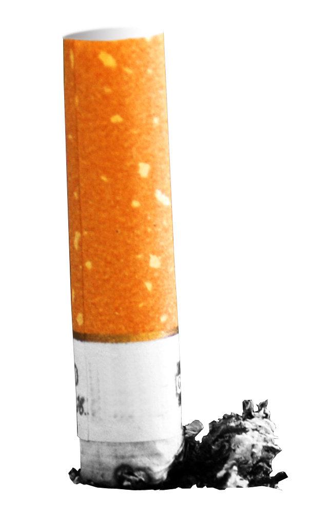 quitsmokinghypnotherapysheffield.jpg