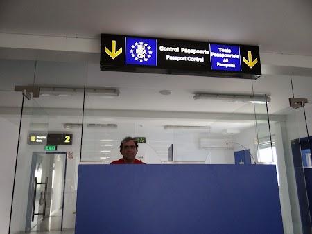 06. Control pasapoarte.JPG