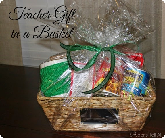 Teacher Or Anyone Gift And How To Dress Up A Gift Card Joyfully