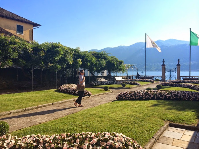 laura-elos-hotel-san-rocco-lago-orta-fashion-blogger-spa