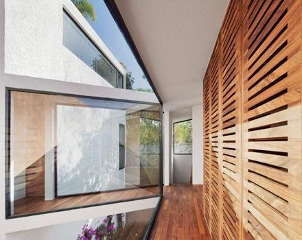 arquitectura-contemporanea