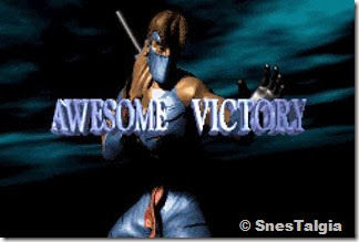 jago-killer-instinct-awesome-victory