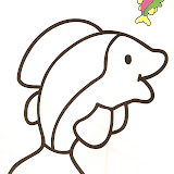 Colorea animales (8).jpg