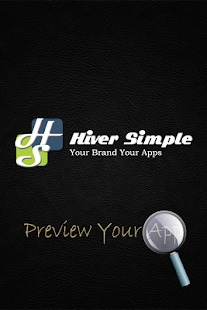 Hiver Simple Preview App - screenshot thumbnail