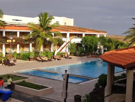 04. Hotel Pestana - Praia.JPG