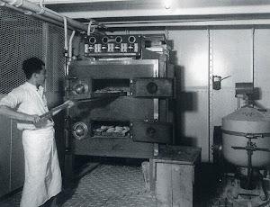 Panadería del CABO SAN AGUSTIN. Del libro LA NAVIERA YBARRA.jpg