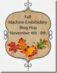 Fall ME Blog Hop copy
