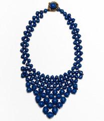 shalom necklace