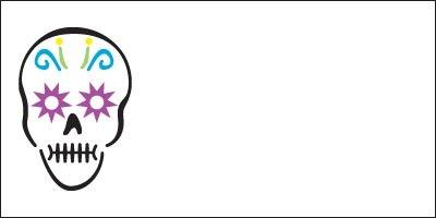 PlaceCard_Skull2_lrg