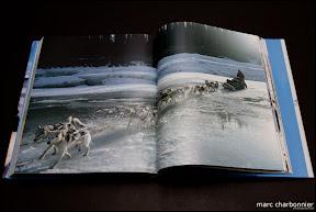 Livresfin2011-18.jpg