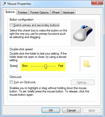 mouse-setting-2