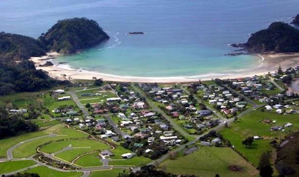 nueva-zelanda-matapouri.jpg