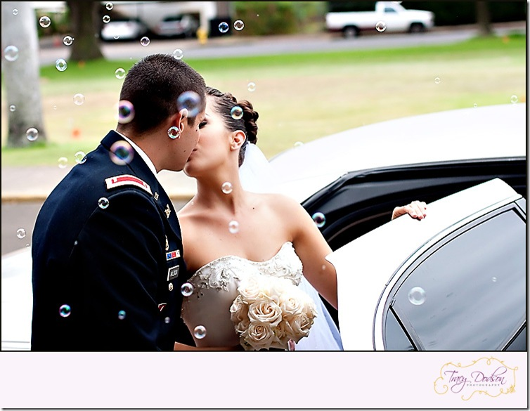 Destination Wedding Hawaii   139
