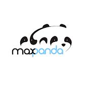 GoMax Mobile