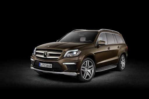 2013-Mercedes-Benz-GL-Class-01.jpg