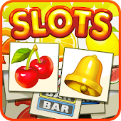 Dream Slots Casino