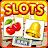 Dream Slots Casino 1.74 Apk
