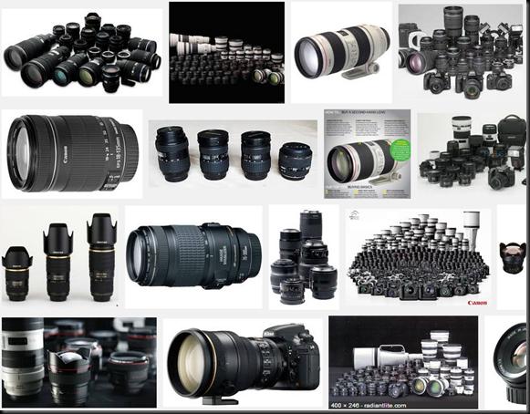 460ce399db Sin embargo nadie pregunta cual deberían comprar para determinado tipo de  fotografía, algunos quieren lentes muy luminosas f1.4 o f1.8 por que vieron  alguna ...