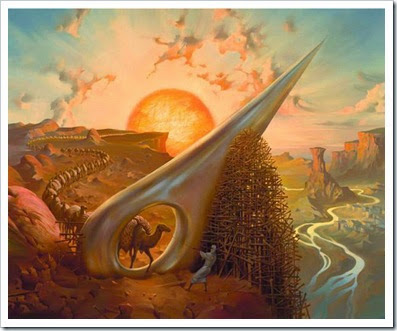 Vladimir-Kush-Paintings-10