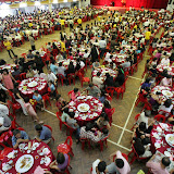 2009年芙中校庆晚宴 - 96周年