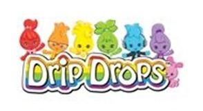 drip drops