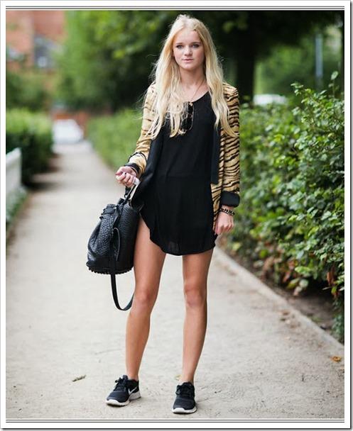 inventando-moda-tênis-vestido